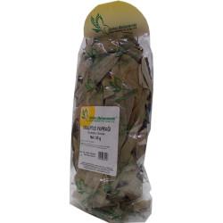 Doğan - Doğal Okaliptus Yaprağı 50 Gr Paket Görseli