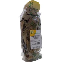 Doğal Okaliptus Yaprağı 50 Gr Paket - Thumbnail