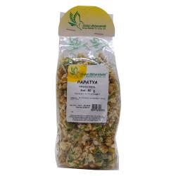 Doğal Papatya Çiçeği 50 Gr Paket - Thumbnail