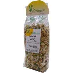 Doğan - Doğal Papatya Çiçeği 50 Gr Paket (1)