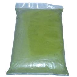 LokmanAVM - Doğal Saf Naturel Toz Kına 1000 Gr Paket (1)