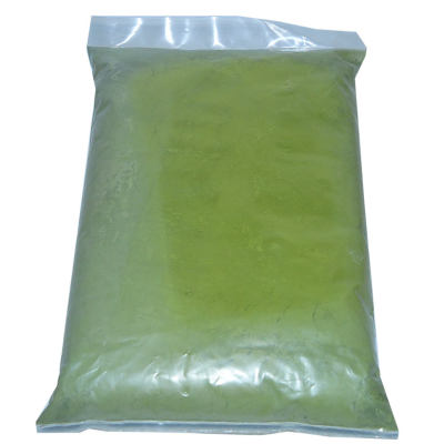 Doğal Saf Naturel Toz Kına 1000 Gr Paket