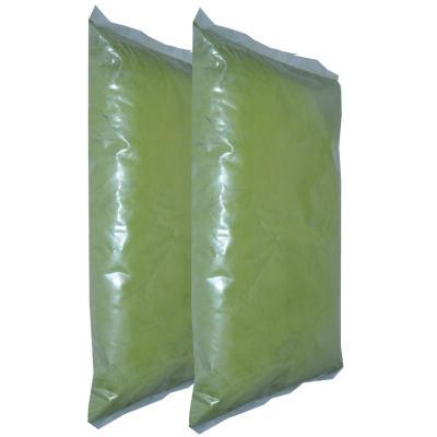 Doğal Saf Naturel Toz Kına 2000 Gr Paket