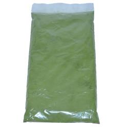 LokmanAVM - Doğal Saf Naturel Toz Kına 250 Gr Paket (1)