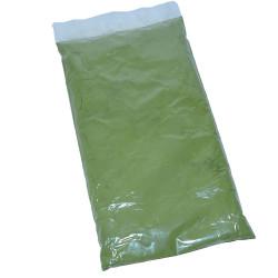 Doğal Saf Naturel Toz Kına 250 Gr Paket - Thumbnail