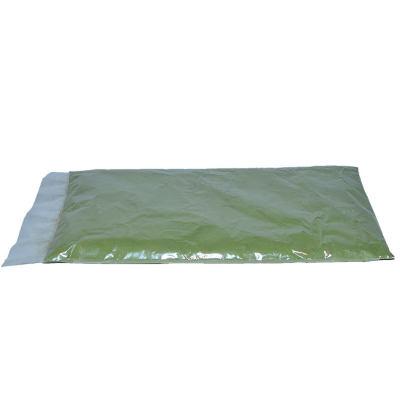Doğal Saf Naturel Toz Kına 250 Gr Paket