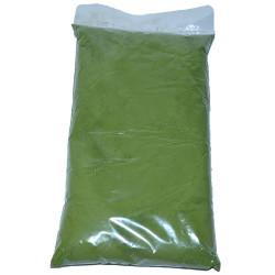 Doğal Saf Naturel Toz Kına 500 Gr Paket - Thumbnail