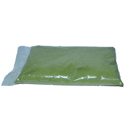 Doğal Saf Naturel Toz Kına 500 Gr Paket