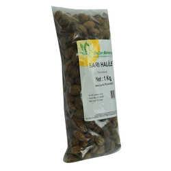 Doğal Sarı Halile Çekirdeği Sarı Helile 1000 Gr Paket - Thumbnail