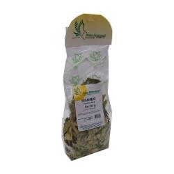 Doğal Sinameki Yaprağı 50 Gr Paket - Thumbnail