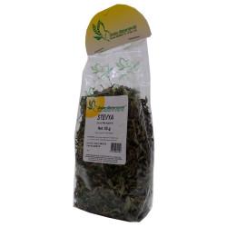 Doğan - Doğal Stevya Otu Stevia 50 Gr Paket (1)
