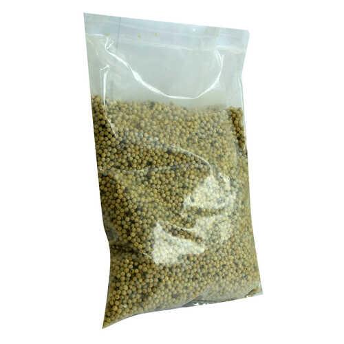 Doğal Tane Akbiber Beyaz Biber Beyaz Karabiber 1000 Gr Paket