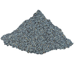 Doğal Tane Haşhaş Tohumu Mavi 1000 Gr Paket - Thumbnail