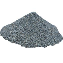 Doğal Tane Haşhaş Tohumu Mavi 60 Gr Paket - Thumbnail