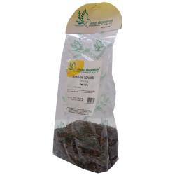 Doğan - Doğal Tane Isırgan Tohumu 100 Gr Paket (1)