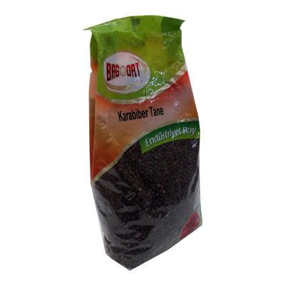 Doğal Tane Karabiber 1000 Gr Paket
