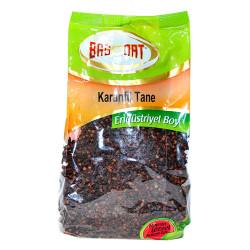 Doğal Tane Karanfil 1000Gr Paket - Thumbnail
