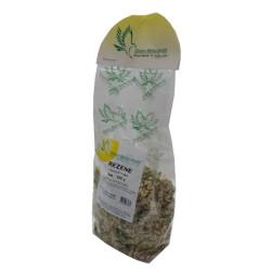Doğan - Doğal Tane Rezene Tohumu 100 Gr Paket (1)