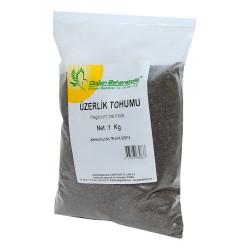 Doğan - Doğal Tane Üzerlik Tohumu 1000 Gr Paket Görseli