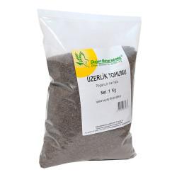Doğal Üzerlik Tohumu Tane 1000 Gr Paket - Thumbnail