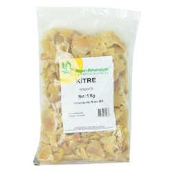 Doğan - Doğal Yaprak Kitre Zamkı 1000 Gr Paket (1)