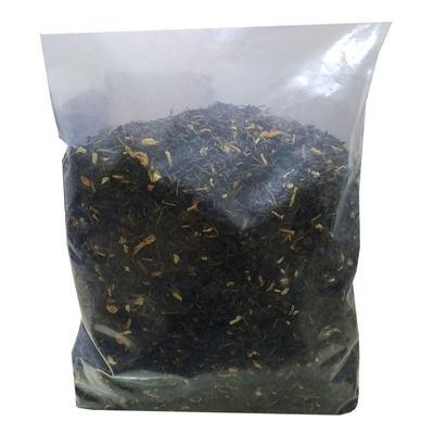 Doğal Yasemin Çayı 1000 Gr Paket