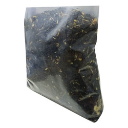 Doğan - Doğal Yasemin Çayı 1000 Gr Paket (1)