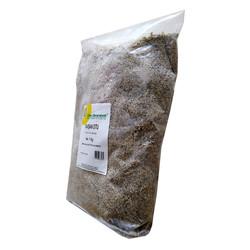 Doğan - Doğal Yavşan Otu 1000 Gr Paket (1)