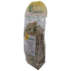 Doğan - Doğal Yavşan Otu 50 Gr Paket (1)