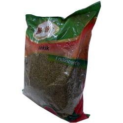 Bağdat Baharat - Doğal Yemeklik Kekik 1000 Gr Paket (1)