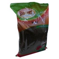 Bağdat Baharat - Doğal Yemeklik Nane 1000 Gr Paket Görseli
