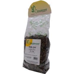 Doğan - Doğal Yeşilçay 100 Gr Paket Görseli