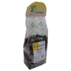 Doğal Yeşilçay 100 Gr Paket - Thumbnail