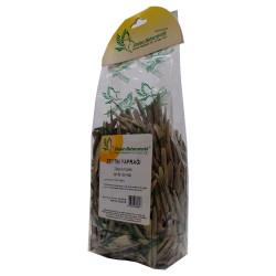 Doğan - Doğal Zeytin Yaprağı 50 Gr Paket (1)