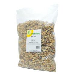 Doğan - Hatmi Çiceği, Gül Hatmi 1 Kg Pkt (1)