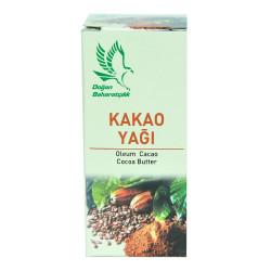 Doğan - Kakao Yağı 50cc (1)