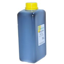 Doğan - Kimyon Yağı 1 Kg (1)