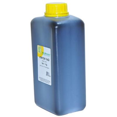 Kimyon Yağı 1 Kg