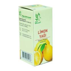 Limon Yağı 20cc - Thumbnail