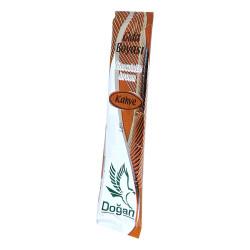 Doğan - Pasta Şerbet Slime Gıda Boyası Kahverengi Toz 9 Gr Paket Görseli