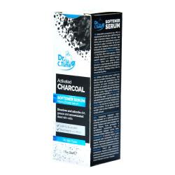 Dr. C. Tuna Aktif Karbon Maske Öncesi Serum 30 ML - Thumbnail