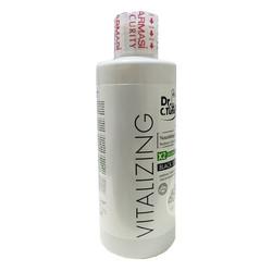 Dr. C. Tuna Vitalizing Çörekotu Yağlı Şampuan 225 ML - Thumbnail