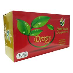 Zade Herbal - Dropy Bitkisel Karışık From Çayı 30 Süzen Pşt Görseli