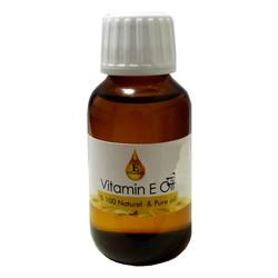 E Vitamini Yağı 50 ML - Thumbnail