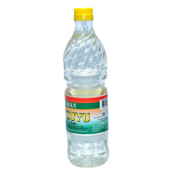 Ege Lokman - Açelya Suyu 1Lt Görseli