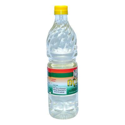 Açelya Suyu 1Lt