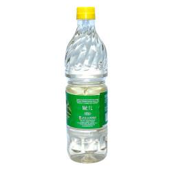 Ege Lokman - Adaçayı Suyu 1Lt (1)