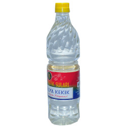 Ege Lokman - Bilya Kekik Suyu 1Lt Görseli
