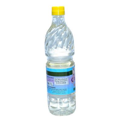 Çakşır Suyu 1Lt