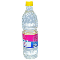Ege Lokman - Çörtük Suyu Pet Şişe 1Lt Görseli